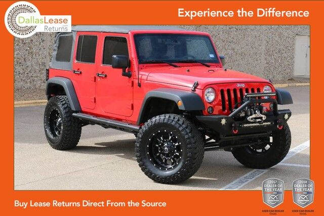 2015 jeep wrangler unlimited sport 4x4 dallas tx 23110667 2015 jeep wrangler unlimited sport 4x4 dallas tx sciox Images