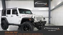 2015_Jeep_Wrangler Unlimited_Sport_ Dallas TX