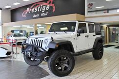 2015_Jeep_Wrangler Unlimited_Sport_ Cuyahoga Falls OH
