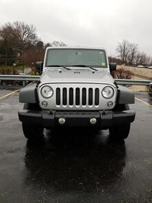 2015_Jeep_Wrangler Unlimited_Sport_ North Versailles PA