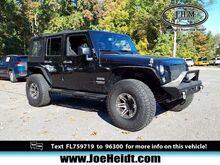 2015_Jeep_Wrangler Unlimited_Sport_ Ramsey NJ