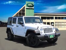 2015_Jeep_Wrangler_Unlimited Sport_ Redwood City CA