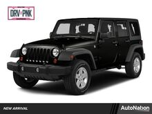 2015_Jeep_Wrangler Unlimited_Sport_ Roseville CA