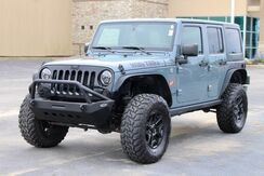 2015_Jeep_Wrangler Unlimited_Willys Wheeler_ Fort Wayne Auburn and Kendallville IN