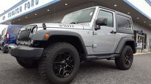 2015_Jeep_Wrangler_Willys Wheeler_ Nesquehoning PA