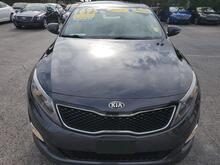 2015_KIA_OPTIMA__ Ocala FL