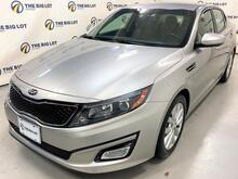 2015_KIA_OPTIMA LX__ Kansas City MO