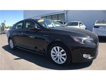 2015_KIA_Optima_EX Sedan_ Crystal River FL