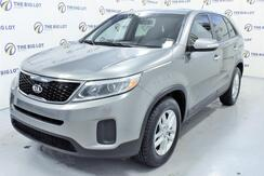 2015_KIA_SORENTO LX__ Kansas City MO