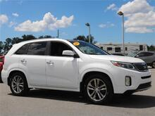 2015_KIA_Sorento_Limited V6 Front-wheel Drive_ Crystal River FL