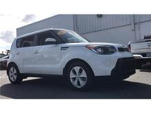 2015_KIA_Soul_+ Hatchback_ Crystal River FL