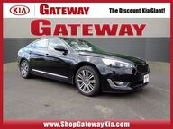 2015 Kia Cadenza Premium Warrington PA