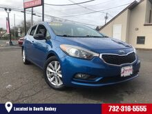 2015_Kia_Forte 5-Door_EX_ South Amboy NJ