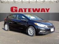 2015 Kia Forte 5-Door EX Warrington PA