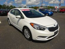 2015_Kia_Forte_EX 4dr Sedan_ Enterprise AL