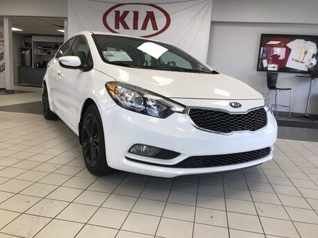 2015_Kia_Forte_EX FWD 2.0L *BLUETOOTH/CRUISE CONTROL/HEATING CLOTH SEATS/REARVIEW CAMERA*_ Edmonton AB
