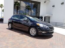 2015_Kia_Forte_EX_ Fort Pierce FL