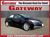 2015 Kia Forte EX Warrington PA