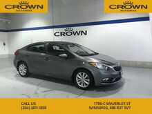 2015_Kia_Forte_LX+ *Alloy Wheels/ Heated Seats/ Bluetooth*_ Winnipeg MB