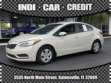 Used Cars Gainesville Florida Indi Car Credit