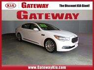 2015 Kia K900 Premium North Brunswick NJ