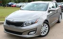 2015_Kia_Optima_EX - w/ LEATHER SEATS_ Lilburn GA