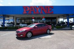 2015_Kia_Optima_EX_ Brownsville TX