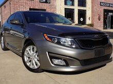 2015_Kia_Optima_EX GDI_ Carrollton TX