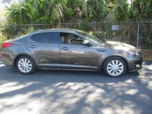 2015_Kia_Optima_EX_ Gainesville FL