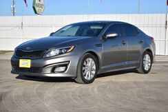 2015_Kia_Optima_EX_ Houston TX