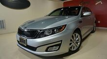 2015_Kia_Optima_EX_ Indianapolis IN