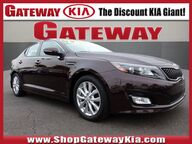 2015 Kia Optima EX Quakertown PA