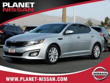 2015_Kia_Optima_EX YEAR END SALE_ Las Vegas NV