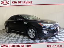 2015_Kia_Optima Hybrid_Base_ Irvine CA
