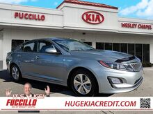 2015_Kia_Optima Hybrid_Base_ Wesley Chapel FL