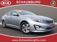 2015_Kia_Optima Hybrid_Base_