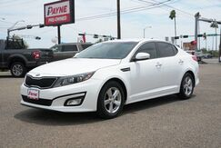 2015_Kia_Optima_LX_ Brownsville TX