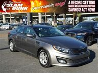 2015 Kia Optima LX New Orleans LA