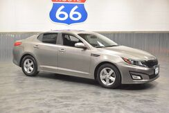 2015_Kia_Optima_LX 'JUST CAME IN!' SELLING WHOLESALE TO THE PUBLIC FOR FAST SELL!_ Norman OK