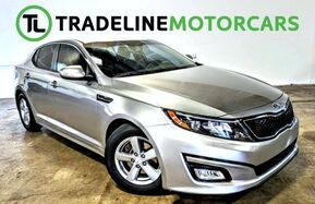 2015_Kia_Optima_LX LEATHER, POWER LOCKS, CRUISE CONTROL AND MUCH MORE!!!_ CARROLLTON TX