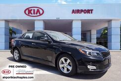 2015_Kia_Optima_LX_ Naples FL