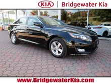 2015_Kia_Optima_LX Sedan,_ Bridgewater NJ