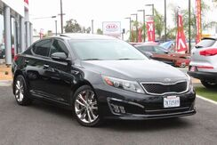 2015_Kia_Optima_SXL_ Garden Grove CA