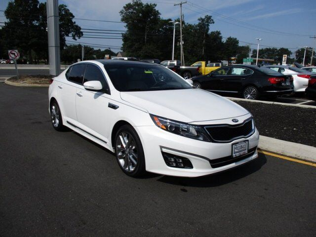 2015 kia optima sxl turbo toms river nj 19912698. Black Bedroom Furniture Sets. Home Design Ideas
