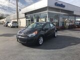 2015 Kia Rio LX High Point NC