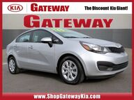 2015 Kia Rio LX Warrington PA