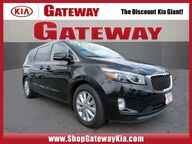 2015 Kia Sedona EX Warrington PA