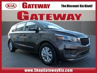 2015 Kia Sedona LX Warrington PA