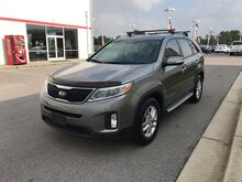 2015_Kia_Sorento_LX_ Decatur AL