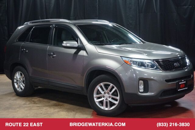 2015 kia sorento lx v6 fwd certified pre owned rear view camera 2015 kia sorento lx v6 fwd certified pre owned rear view camera publicscrutiny Image collections